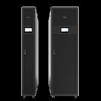 Precision Cooling of AgileRak Micro Data Center