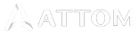 Attom Technology Logo