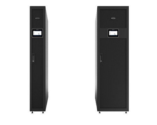 SmoothAir Modular Precision Cooling